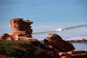 Click to see more of Gantheaume Point, Broome WA