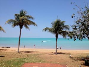 Click to see more of Town Beach - Broome, Broome WA