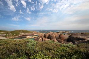 Click to see more of Elephant Cove, Denmark WA