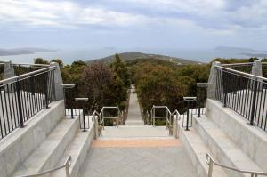 Go to Padre White Lookout, Albany WA