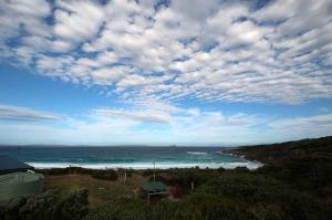Go to Back Beach - Bremer Bay, Bremer Bay WA