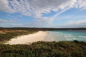 Click to see more of Blossoms Beach, Bremer Bay WA