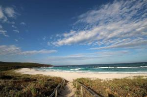Click to see more of Short Beach - Bremer Bay, Bremer Bay WA