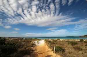 Go to Town Beach - Bremer Bay, Bremer Bay WA