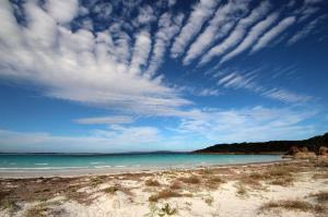 Click to see more of Town Beach - Bremer Bay, Bremer Bay WA