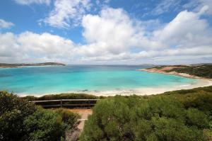 Click to see more of Blue Haven, Esperance WA