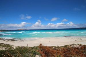 Click to see more of Fourth Beach - Esperance, Esperance WA