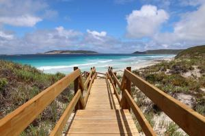Click to see more of Picnic Beach - Esperance, Esperance WA