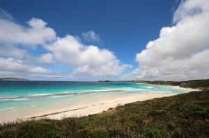 Click to see more of West Beach - Esperance, Esperance WA