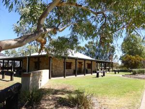 Click to see more of Cattlemans Bar & Grill, Longreach QLD