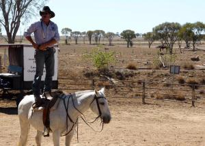 Click to see more of Stockman Show, Longreach QLD