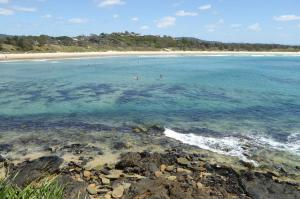 Click to see more of Scotts Head, Scotts Head NSW