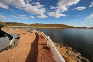 Click to see more of Lake Moondarra, Mount Isa QLD