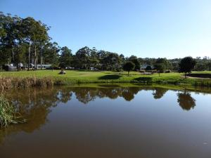 Click to see more of Tallwoods Golf Course, Tallwoods Village NSW