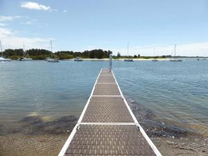 Click to see more of Port Macquarie, NSW