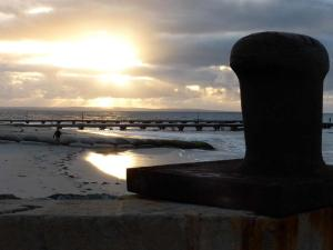 Click to see more of Busselton, WA