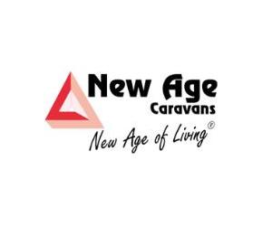 New Age Caravans