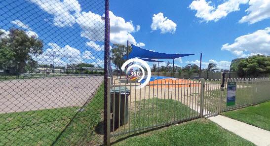 BIG4 Yarrawonga-Mulwala Lakeside Holiday Park
