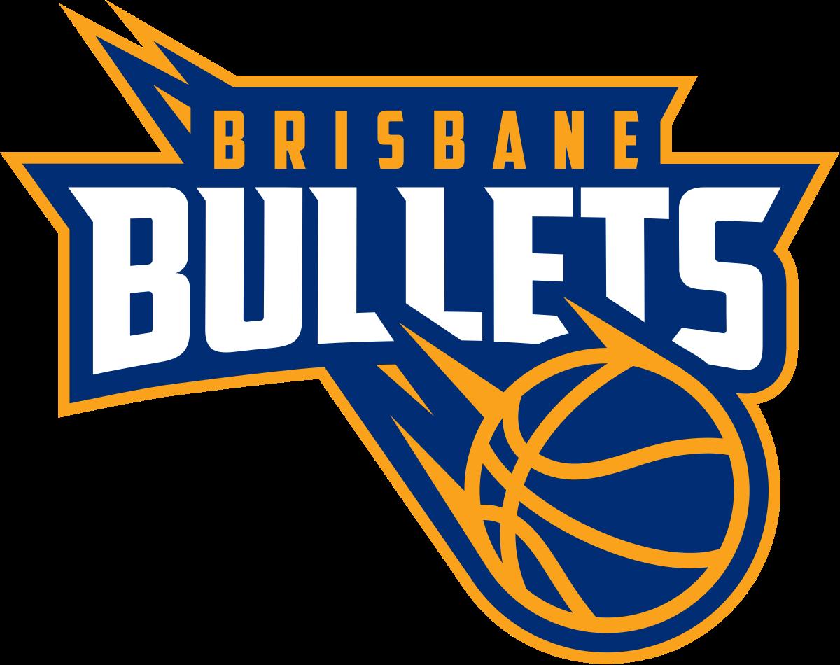 www.brisbanebullets.com.au