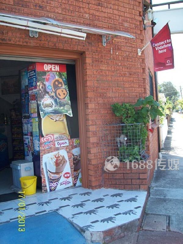 澳洲悉尼市旺區商店廉租售合各類生意