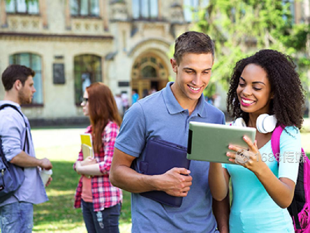 澳洲留学生们如何找到一份带薪的有意义的工作呢