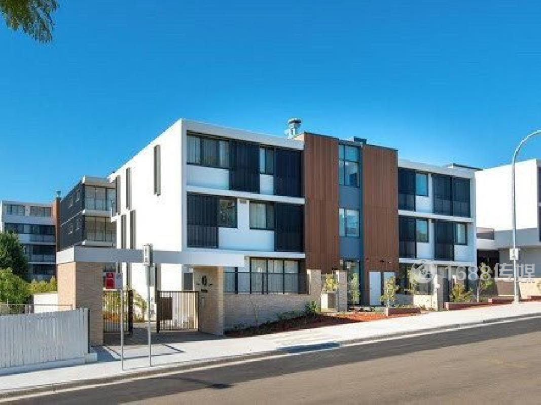 North Ryde Macquarie Park 優質地理位置現需割愛轉租