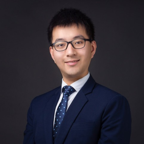 Johnson Xu