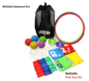nsg_equipment-kit