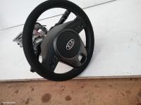 Kia Ceratofits 2009,2010,2011,2012,2013 used Cerato | steering wheel photo