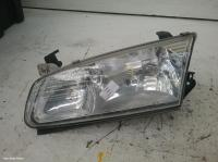 Toyota Camryfits 2000,2001,2002 used Camry | left headlamp photo