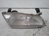 Toyota Camryfits 2000,2001,2002 used Camry | right headlamp photo