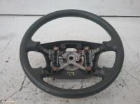 Toyota Corollafits 1998,1999,2000,2001 used Corolla | steering wheel photo
