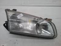 Toyota Camryfits 1997,1998,1999,2000 used Camry | right headlamp photo