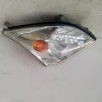 Toyota pradofits  used prado | right headlamp photo