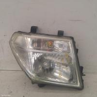 Nissan fits  used  | right headlamp photo