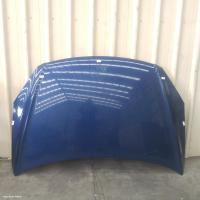 Hyundai fits  used  | bonnet photo