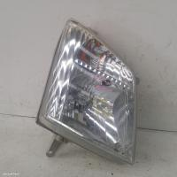 fits  used  | right headlamp photo