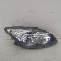 Hyundai fits  used  | right headlamp photo