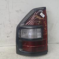 Mitsubishi fits  used  | left taillight photo