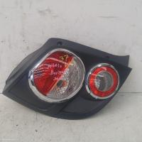 Holden barinafits  used barina | left taillight photo