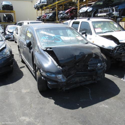 Honda 2004 ~ 2009 Odyssey