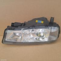 Holden calibrafits  used calibra | right headlamp photo