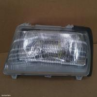 Holden barinafits  used barina | left headlamp photo