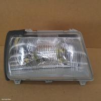 Holden barinafits  used barina | right headlamp photo