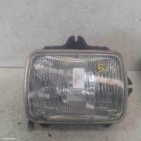 Toyota hiluxfits  used hilux | right headlamp photo