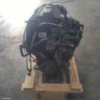 Ford fits  used  | engine photo