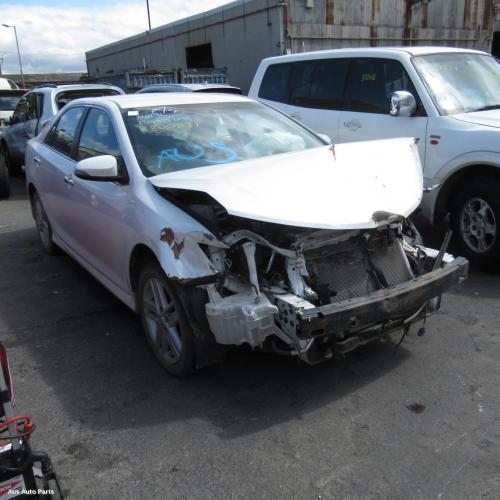 Toyota 2011 ~ 2015 Camry