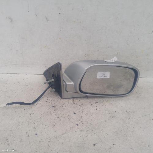 door mirror right