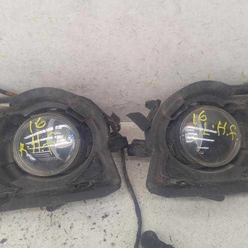 indicator/fog/side right