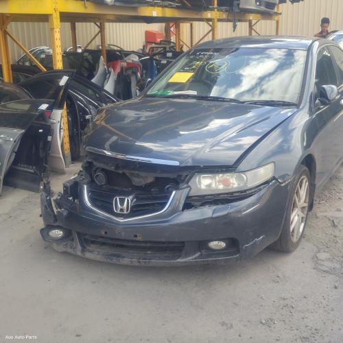 Honda 2003 ~ 2008 Accord